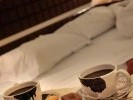 Vacanze in Umbria all' Etruscan Chocohotel di Perugia: primo hotel del mondo a tema sul cioccolato