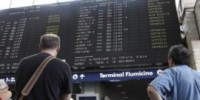 Sciopero aerei Meridiana Fly 16 Marzo 2012 e sciopero Ferrovie Trenitalia 31 Marzo 2012 e 1 Aprile 2012