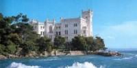 Viaggio weekend a Trieste (Friuli Venezia Giulia): cosa vedere a Trieste. Guida vacanze a Trieste