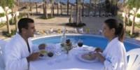 Centro benessere di talassoterapia in Tunisia: vacanze benessere ad Hammamet sul Mediterraneo