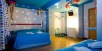 Viaggio a Valencia (Spagna) al primo ostello di lusso: il Room Deluxe Hostel di Valencia