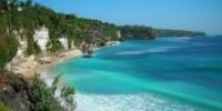 Offerta viaggio Bali (Indonesia) Maggio e Giugno 2012: vacanza di 7 notti a Bali all' Hotel Puri Santrian