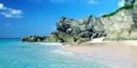 Vacanze al mare alle Bermuda: le spiagge e i siti di interesse storico e archeologico delle Bermuda