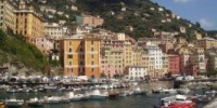 Vacanza a Camogli (Liguria-Genova): cosa vedere nel borgo di Camogli e nei dintorni
