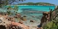 Viaggio in Corsica (Francia): cosa vedere in Corsica. Città storiche, riserve naturali e spiagge della Corsica