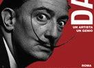 A Roma la mostra su Dalì al Complesso del Vittoriano  fino all' 1 Luglio 2012 - Mostre Roma 2012