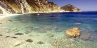 Vacanza al mare all' isola d' Elba (Toscana): le spiagge dell' isola d' Elba. Cosa vedere all' Elba