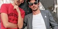 Tour 2012 I Soliti Idioti: date spettacoli Maggio 2012. Il duo de I Soliti Idioti a teatro per nuovo Tour 2012