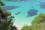 Viaggio a Ibiza (Spagna): le spiagge e le discoteche di Ibiza - Guida vacanza a Ibiza