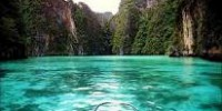 Offerta viaggio Thailandia 2012: vacanza 7 notti a Koh Samui. Maggio-giugno-luglio-agosto e settembre 2012