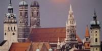 Viaggio a Monaco di Baviera (Germania): cosa vedere a Monaco di Baviera - Guida vacanze in Germania