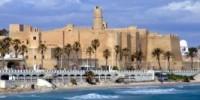 Vacanza al mare a Monastir (Tunisia): cosa vedere a Monastir e dintorni - Guida viaggio in Tunisia