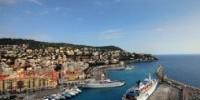 Viaggio a Nizza (Costa Azzurra-Francia): cosa vedere a Nizza - Guida vacanze in Costa Azzurra