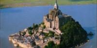 Viaggio in Normandia (Francia): cosa vedere in Normandia. Guida vacanze in Normandia