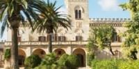 Vacanza in Puglia all' Agriturismo Masseria Salamina di Fasano (Brindisi) - Agriturismi in Puglia