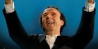 """Roberto Benigni: spettacolo """"Tutto Dante 2012"""" a Firenze. Date spettacoli Luglio e Agosto 2012"""