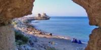 Vacanze all' isola di Rodi (Grecia): spiagge, siti da visitare, vita notturna. Guida vacanza in Grecia a Rodi