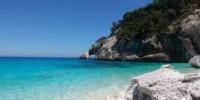 Le spiagge più belle della Sardegna da Stintino a Santa Margherita di Pula. Vacanze in Sardegna