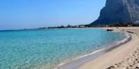 Vacanze in Sicilia: San Vito lo Capo e le escursioni alla Tonnara del Secco e alla riserva dello Zingaro