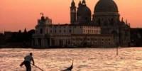 Cosa vedere a Venezia (Veneto) in tre giorni: guida di viaggio tre giorni a Venezia (vacanza weekend)