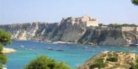 Vacanza alle Isole Tremiti (Puglia-Gargano): immersioni e tour in barca dell' arcipelago delle Tremiti