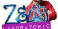 Spettacoli Zelig a Milano Maggio e Giugno 2012: Laboratorio Artistico, Laboratorio Donne e Zelig Hard
