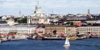 Guida vacanza ad Helsinki (Finlandia): cosa vedere ad Helsinki tra monumenti e musei