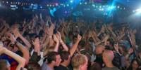 Vacanza economica in Costa Brava (Spagna) a Lloret de Mar: discoteche e divertimento notturno