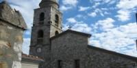 Cosa vedere nel borgo di Vaglio Basilicata (Potenza): il centro storico e i siti archeologici di Vaglio Basilicata