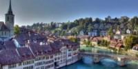 Cosa vedere a Berna (Vacanze Svizzera): guida per un viaggio a Berna