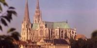 Itinerario di viaggio a Chartres (Francia): cosa vedere a Chartres. La cattedrale gotica, le chiese e i musei