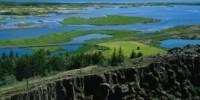 Cosa vedere in Islanda: viaggio al Parco Nazionale di Thingvellir