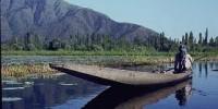 Vacanze in India nel Kashmir: itinerario di viaggio. Cosa vedere nel Kashmir