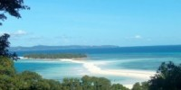 Cosa vedere in Madagascar (Africa): isole, parchi, riserve naturali, safari. Itinerario Vacanza