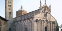 Cosa vedere a Massa Marittima (Grosseto-Toscana): monumenti, chiese, Lago dell' Accesa
