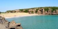 Guida vacanza a Noto (Siracusa-Sicilia): spiagge, Oasi di Vendicari, monumenti e chiese