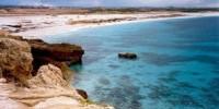 Vacanza al mare a Pollica (Salerno-Campania): spiagge di Pollica e alberghi