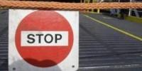 Scioperi trasporti 21-22-23 Giugno 2012: sciopero treni, aerei, trasporto pubblico locale e marittimo
