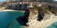 Cosa vedere a Tropea (Vibo Valentia-Calabria): le spiagge e il centro storico
