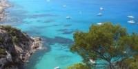 Guida vacanze a Formentera (Baleari-Spagna): le spiagge di Formentera, i fari, le città da visitare