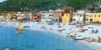 Guida vacanza a Varigotti (Savona-Liguria): cosa vedere. Hotel e alberghi a Varigotti