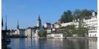 Viaggio a Zurigo (Svizzera): cosa vedere a Zurigo. Le chiese, i musei e le gite in battello a Zurigo