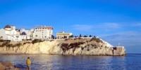 Vacanza a Benidorm (Spagna-Costa Blanca): spiagge, discoteche, ristoranti e dintorni di Benidorm
