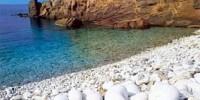 Vacanze isole Grecia: le più belle spiagge di Ios e gli alberghi