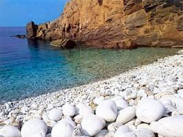 Vacanze isole Grecia: le più belle spiagge di Ios e gli ...