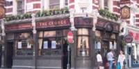 Viaggio nei quartieri di Londra: Westminster, Soho, Chinatown, Chelsea, Camden Town, Brick Lane