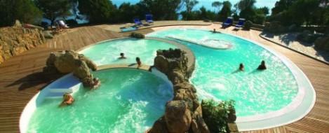 Vacanze a Palau (Sardegna): spiagge e Hotel Capo D\' Orso di Palau ...