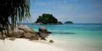 Le più belle spiagge dell' isola di Phuket: vacanze al mare in Thailandia