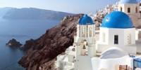 Vacanza a Santorini (Grecia): le spiagge, il villaggio di Oia, il divertimento notturno