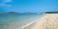 Vacanze a Palau (Sardegna): spiagge e Hotel Capo D' Orso di Palau